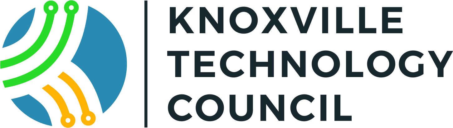 Knoxville Technology Council