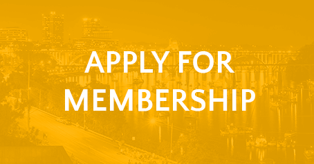 Apply For Membership | Knoxville Technology Council