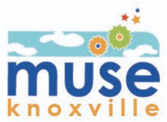 Muse Knoxville