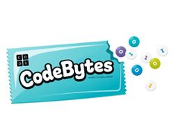 CodeBytes