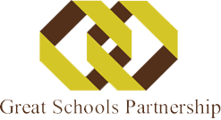 Great Schools Partnership