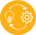 Develop | Knoxville Technology Council