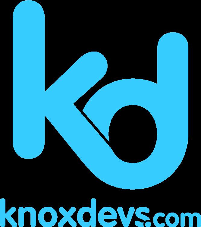 Knox Devs