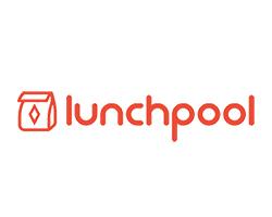Lunchpool logo
