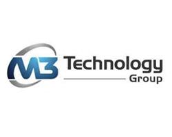 M3 Technology Group