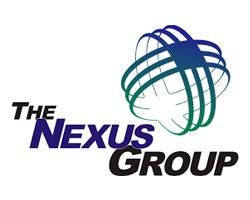 The Nexus Group