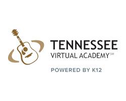 Tennessee Virtual Academy