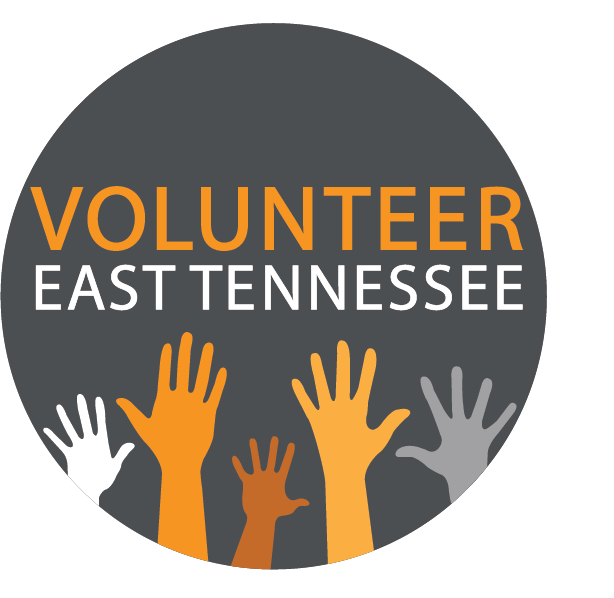 Volunteer East Tennessee